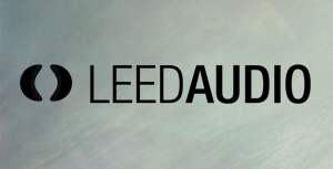 leed:audio